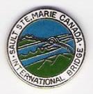 Sault Ste. Marie