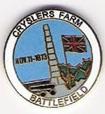 Crysler's Farm