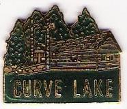 Curve Lake