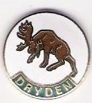 Dryden