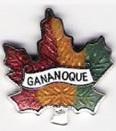 Gananoque