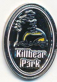 Killbear Park
