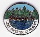 Grey-Owen Sound