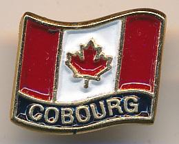 Cobourg
