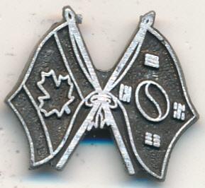 Canada/Korea