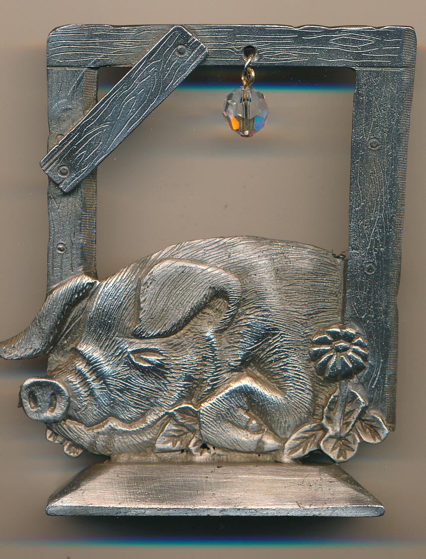 Hog/Pig