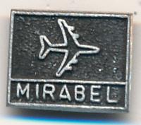 Montreal Mirabel Airport