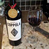 Wine Bottle Medals