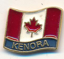 Kenora