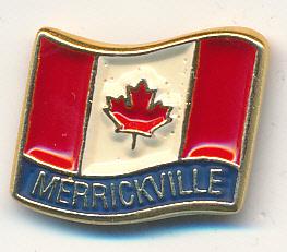 Merrickville
