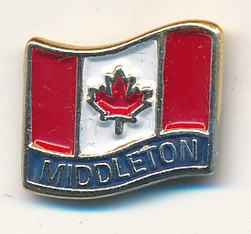 Middleton