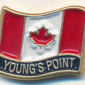Young's Point